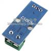Сенсор тока ACS712ELC 20А